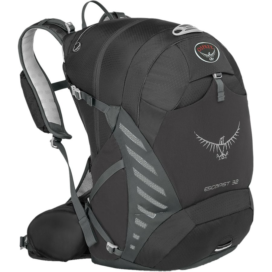 Daypacks For Sale