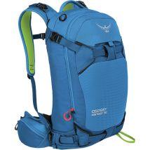 Osprey Packs Kamber 32l Backpack