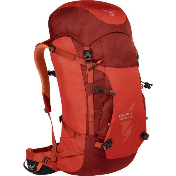 Osprey Waterproof Backpack Cg Backpacks
