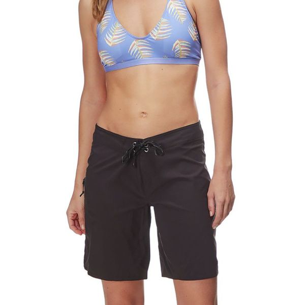 Patagonia Stretch Planing 8in Board Short - Women'