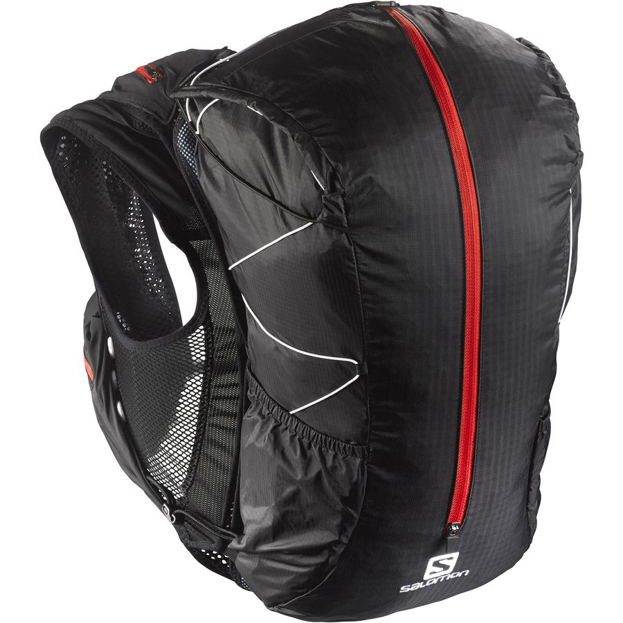 Salomon SLab Peak 20L Backpack  Backcountrycom