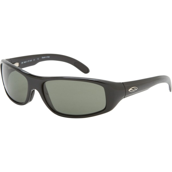 Smith Riverside Polarized Sunglasses