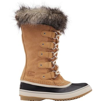 Womens Sorel Joan Of Arctic Discount Sale, UP TO 62% OFF