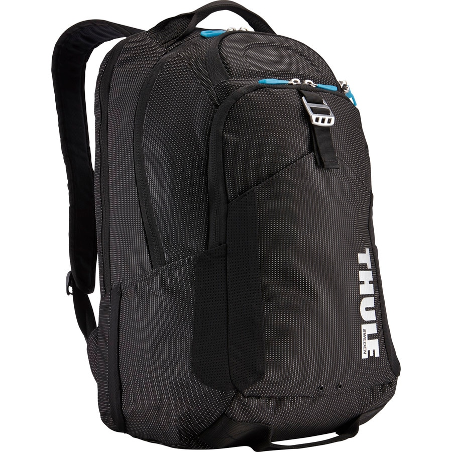 Thule Crossover 32l Backpack Backcountry Com