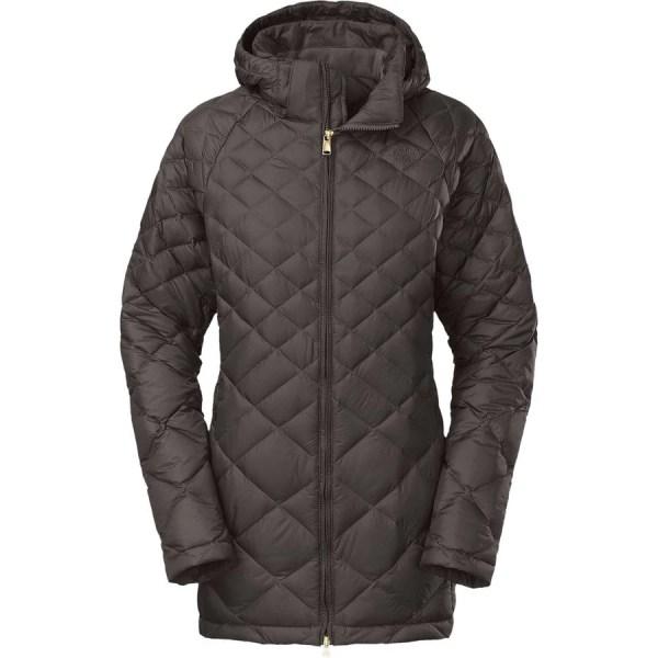 North Face Transit Jacket - Women'