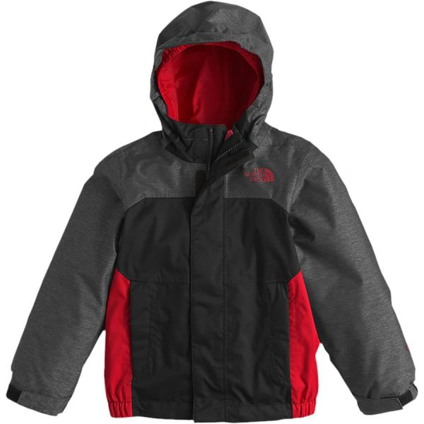 North Face Vortex Triclimate Jacket - Toddler Boys