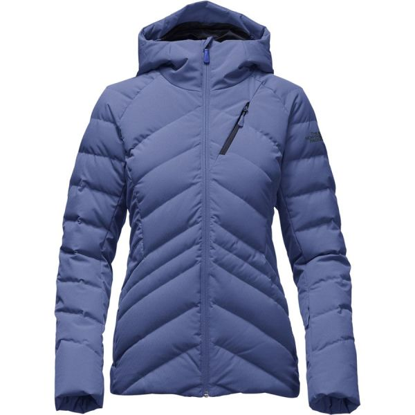 North Face Heavenly Jacket - Women'