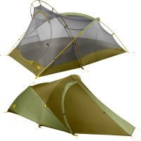 The North Face Tadpole 23 Bx Tent: 2-Person 3-Season ...