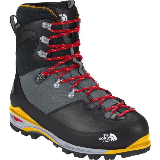 The North Face Verto S6K Glacier GTX Boot