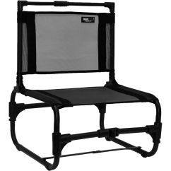 Larry Chair Kayak Cover Rentals Trinidad Travelchair Backcountry Com Black