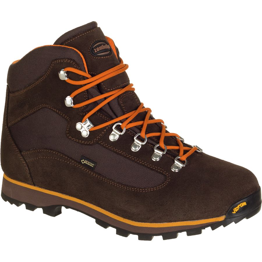 Zamberlan 443 Trailblazer GTX Hiking Boot  Mens