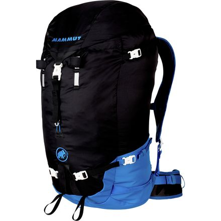 Mammut Trion Light 38 1