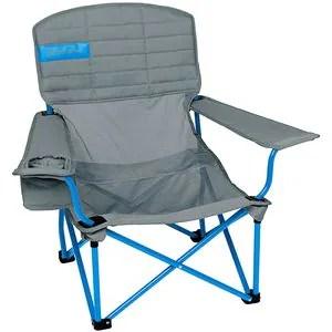 Camp Chairs  Backcountrycom