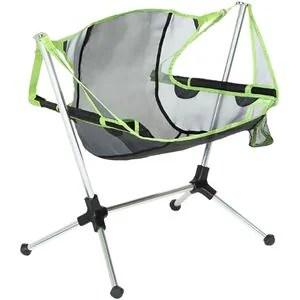 alite mantis chair alabama rocking camp furniture | backcountry.com