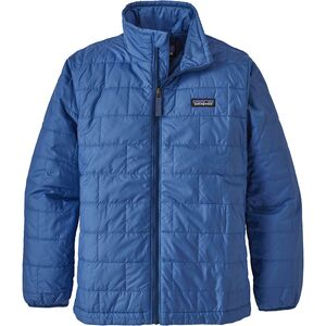 Patagonia Nano Puff Jacket 2020 - Extremely Packable and Dependable 6