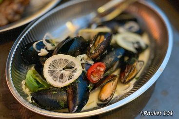 cooling-tower-mussels