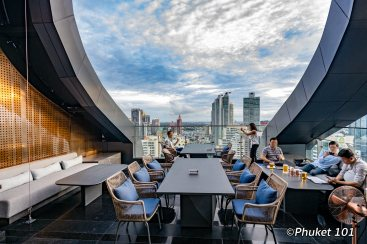 cooling-tower-bar-bangkok