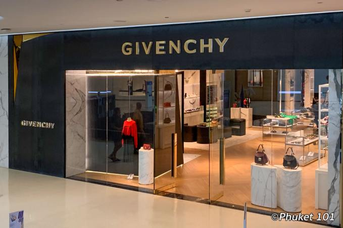 givenchy-central-embassy