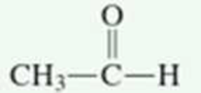 Which of the following carboxylic acid derivatives is not