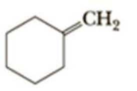 Draw structural formulas of all chloroalkanes that undergo