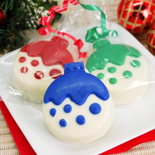 Ornament Oreo Cookie