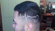 hair design al
