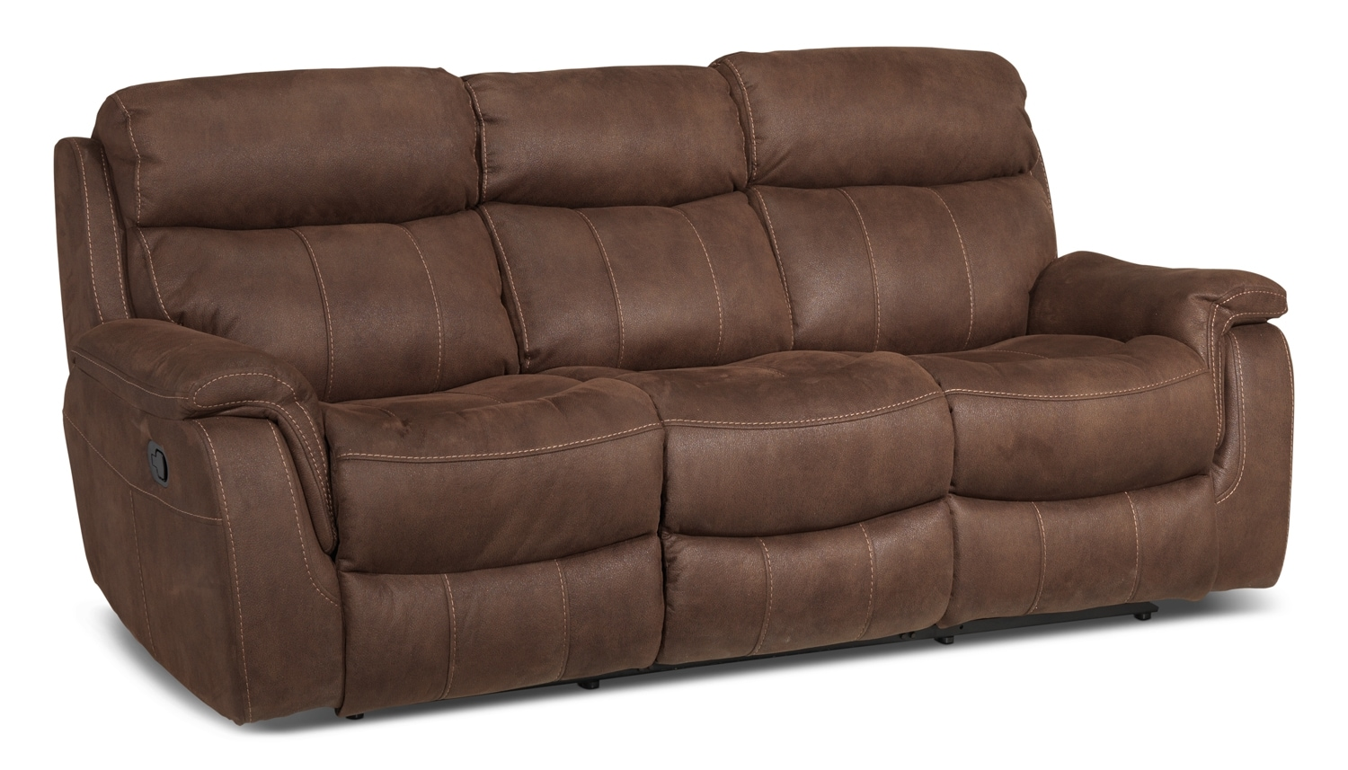 leon s sofas slipcovers for large sofa inclinable  table de lit