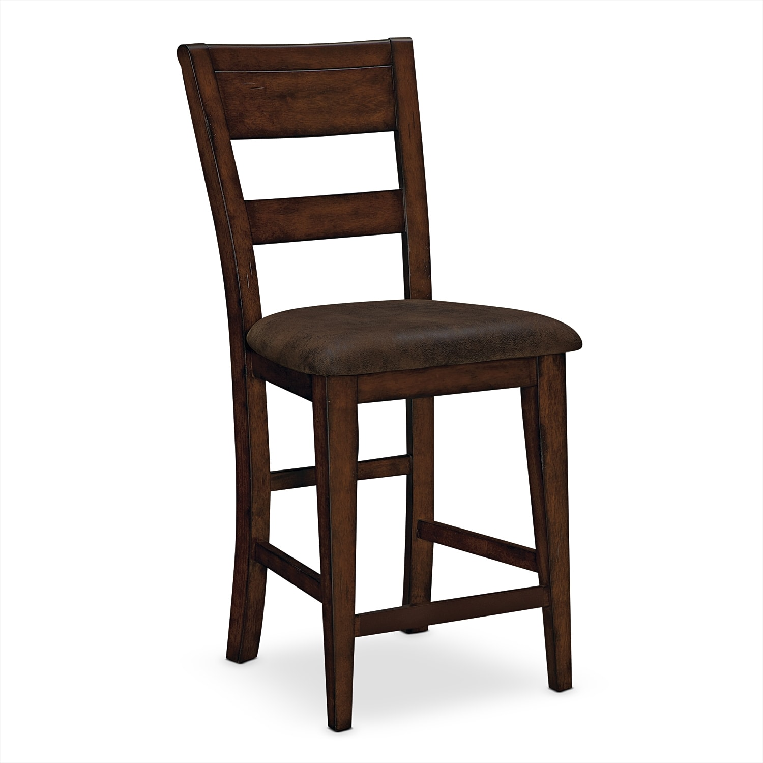 Counter Height Dining Room Chairs Everett Dining Room Counter Height Stool Value City