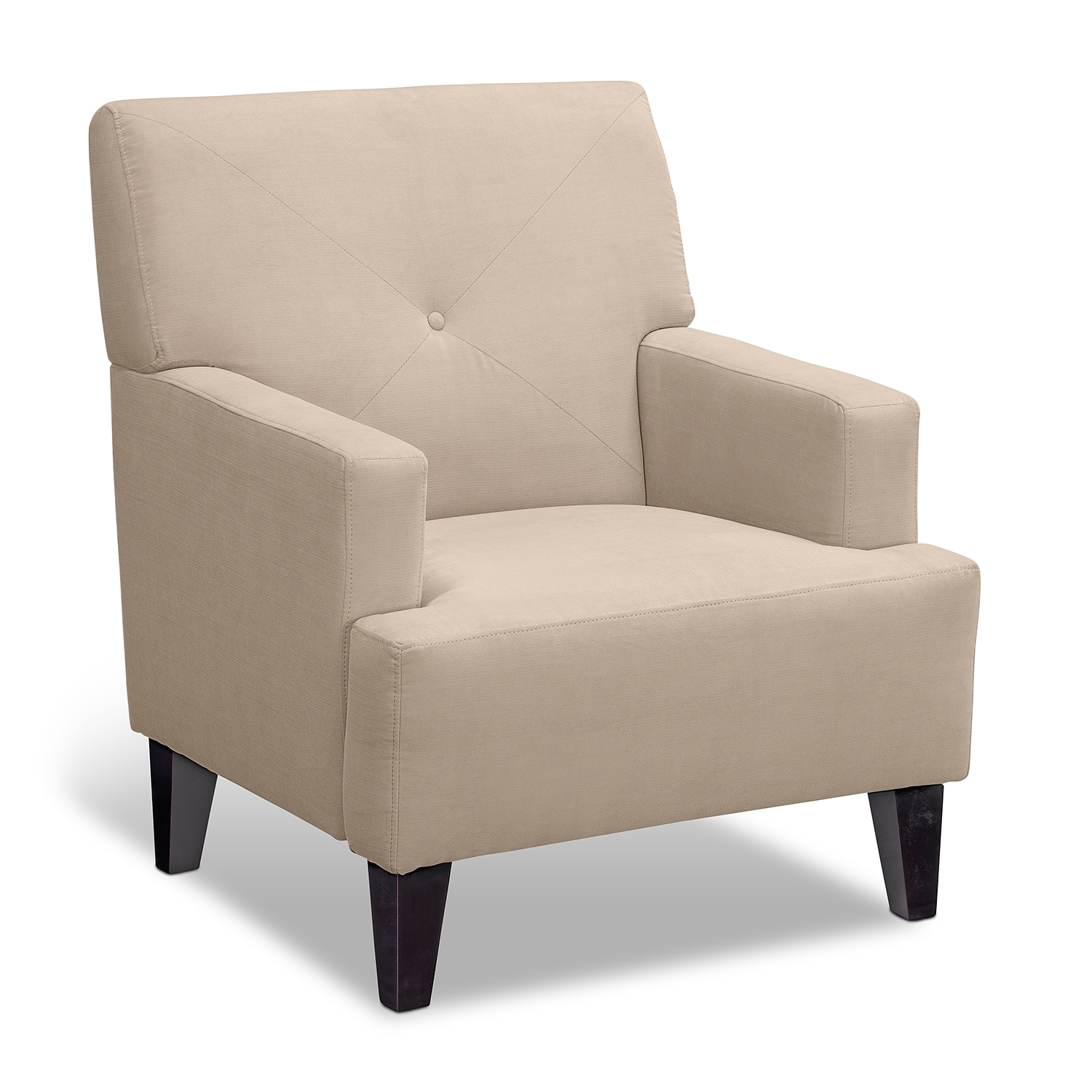 value city furniture accent chairs target folding and tables coming soon valuecity