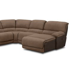 Del Mar Custom Sectional Sofa Can I Use Saddle Soap On My Leather Value City Furniture