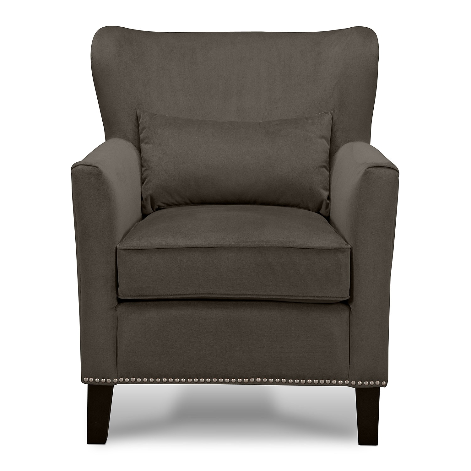 value city furniture accent chairs folding costco