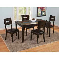 Value City Dining Table And Chairs Church For Sale Used Furniture