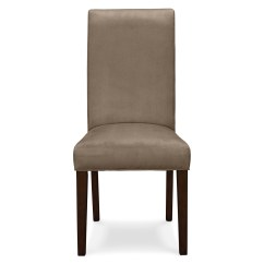 Beige Dining Chairs Office Recliner Alcove Room Chair Value City Furniture