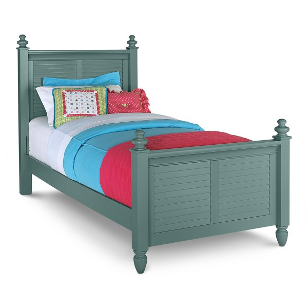 Furnishings Room - Online And Store Furniture City