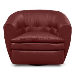 Swivel Chair Value City Covers For Lazy Boy Recliners Coming Soon Valuecity