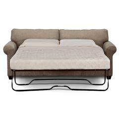 Quality Queen Sleeper Sofa Best Cheap Leather Coming Soon Furniture