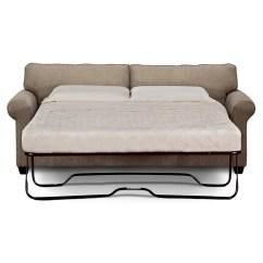 Queen Sleeper Sofa Sectionals Bernhardt Breckenridge Leather Reviews Coming Soon Furniture