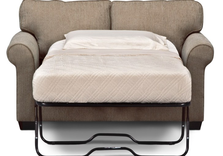 Loveseat Sleepers For Sale