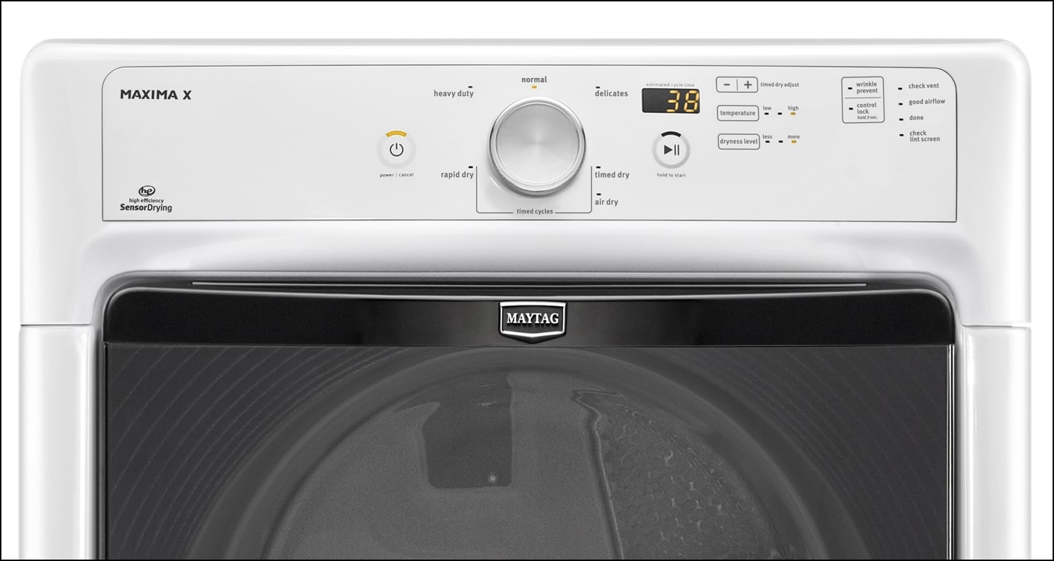 whirlpool dryer just beeps 2 way light switch wiring diagram tumble maytag not tumbling