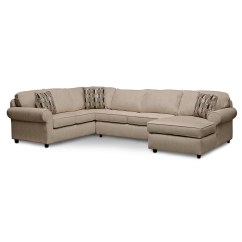 Sectional Sofa Value City Furniture Capetown Grey Coming Soon Valuecity