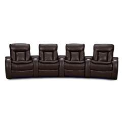 Home Theatre Sectional Sofas Kent Motion Sofa And Loveseat Harman Kardon 5 1 Theater Price In India Hyderabad