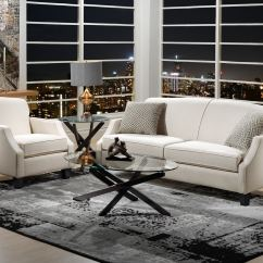Leon S Sofa Clearance Wesley Hall Fabrics Furniture Collection London Home Decoration Club