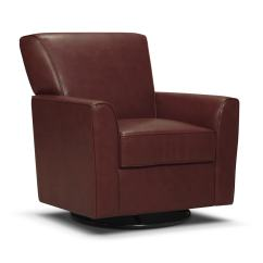 Swivel Chair Value City Swimming Pool Lounge Chairs India Pinnacle Motion Glider Furniture