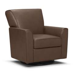 Swivel Chair Value City Stakmore Folding Chairs Uk Coming Soon Valuecity
