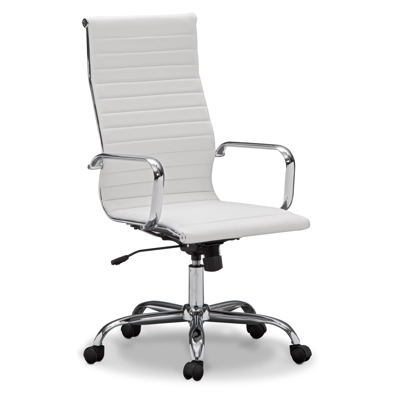 Home Office Desk Chair Furnishings For Every Room Online And Store Furniture