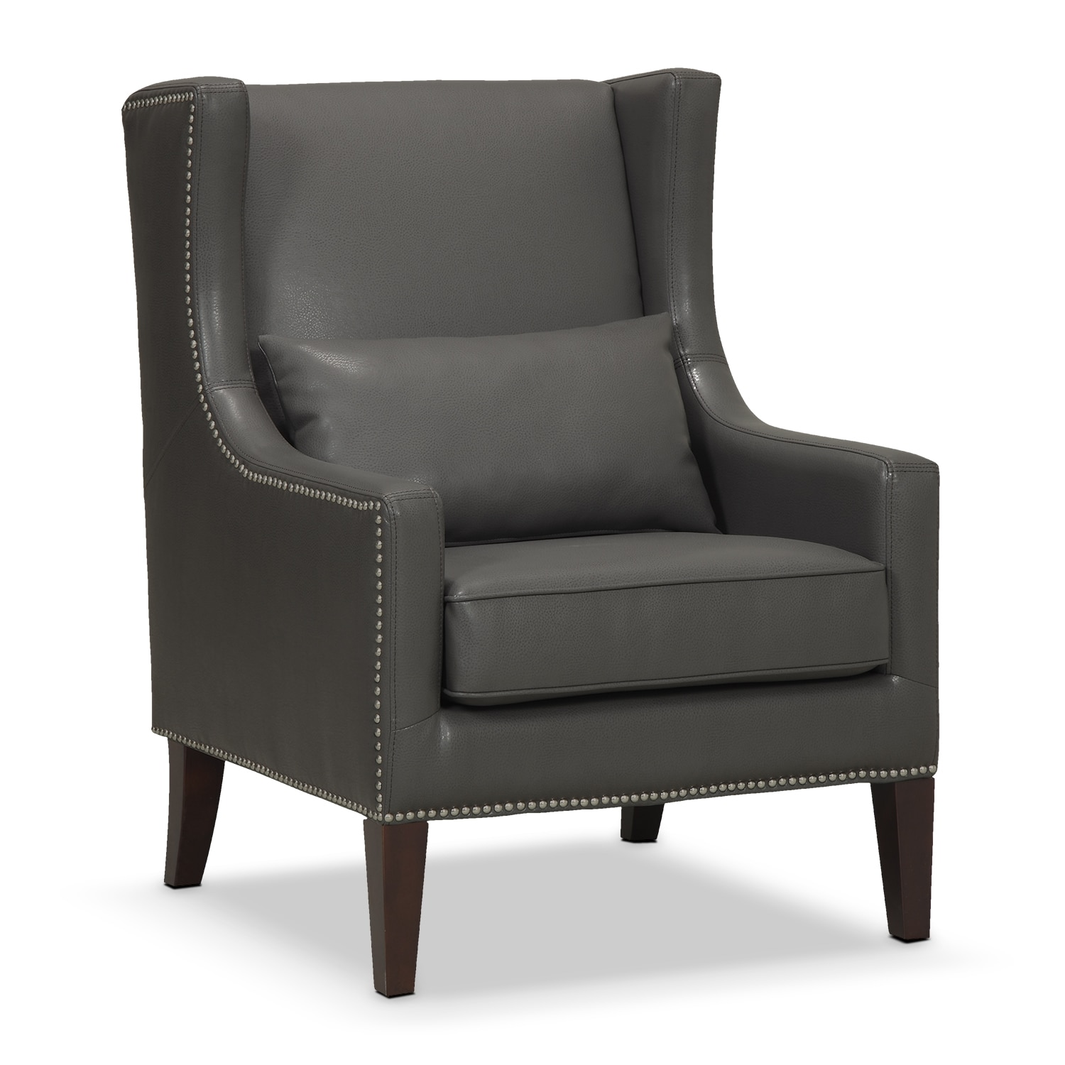 value city furniture accent chairs costco club chair