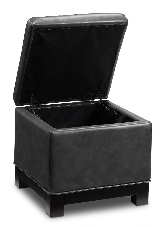 storage ottoman sound chair covers in johannesburg atlanta grey leon 39s