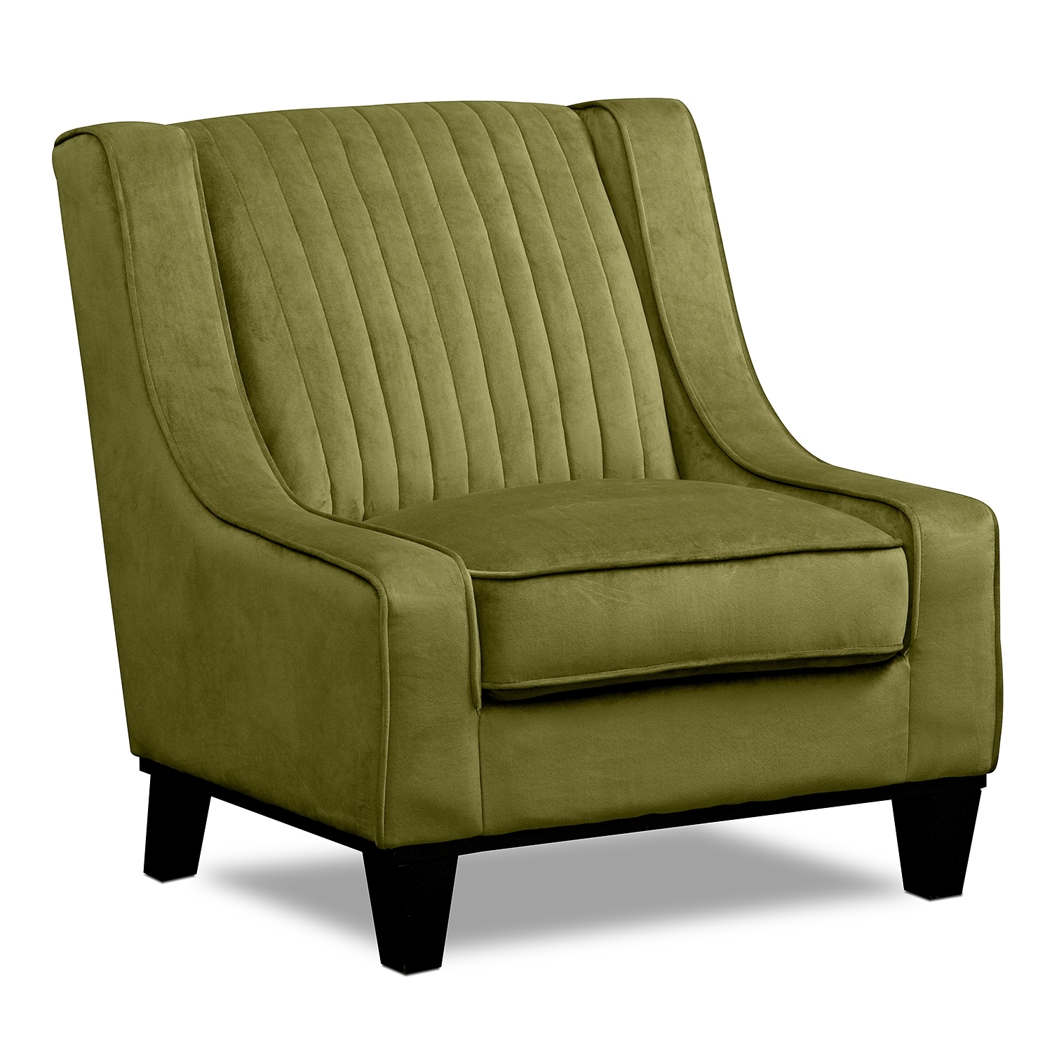 value city furniture accent chairs chair cover rentals in atlanta ga nouveau upholstery