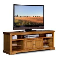 "Jenson II 70"" TV Stand | American Signature Furniture"
