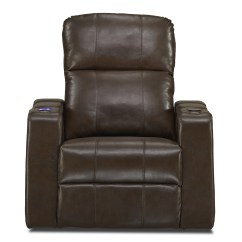 Recliner Chairs Movie Theater Narrow Tub Value City Furniture